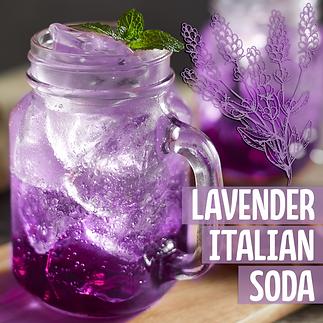 Lavender_Recipe.png