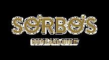 sorbos-logo_edited.png
