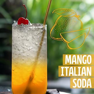 Mango_Recipe-copy.png
