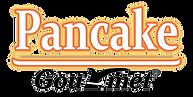 PanCake-469x934_final.png