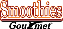 logo smoothies-01.png