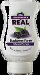 lbg_real_blackberry_web_edited.png