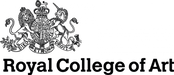 rca-logo-768x332.png