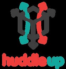 Logo Huddle Up plain.png