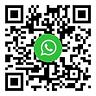 QR Code WA Pator.png