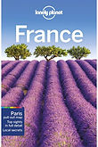 lonely planet france.jpg