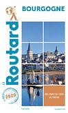 Guide-du-Routard-Bourgogne-2020.jpg
