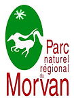 PNR Morvan.png