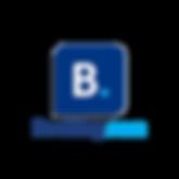 logo-booking-150.png