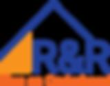 R&R logo zonder bg.png
