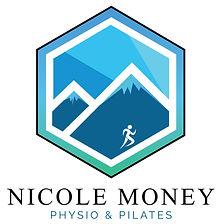 Nicole Money Physio & Pilates
