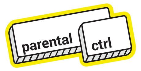 parental ctrl