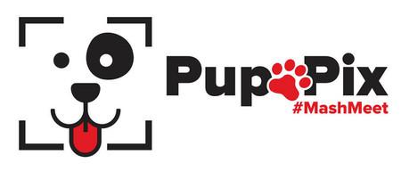PupPix