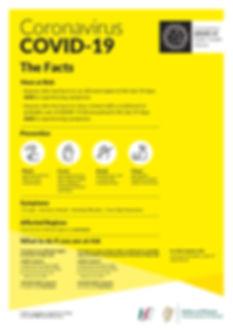 Corona-Virus-Poster.jpg