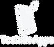 TA logo white square.png