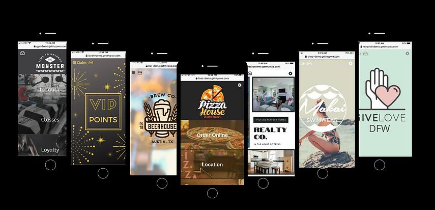 Progressive Web App Development by Technic Apps.png