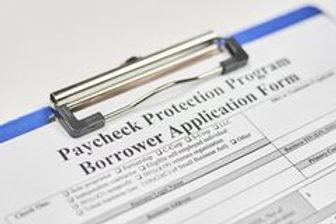 paycheck-protection-program-borrower-app
