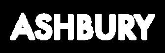 ashbury_word-02.png