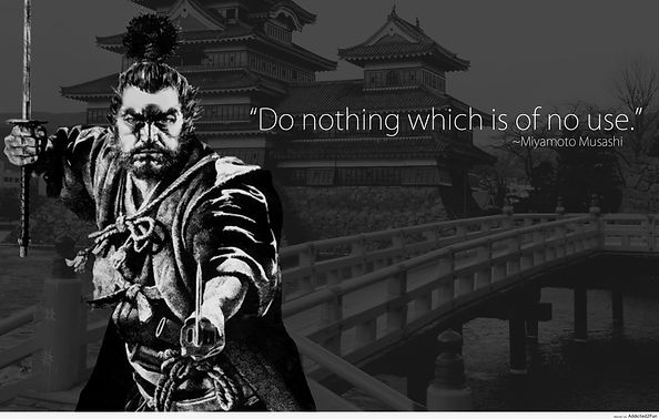 miyamoto-musashi-quotes-picture-quotes-s