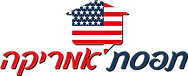 Oz_USA_logo_72dpi.png