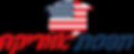 תפסת אמריקה לוגו