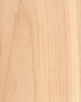 Cedar.wood.png