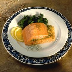 foodsample02.jpg