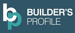 bulders profile.png