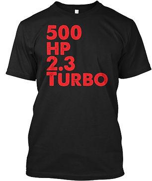 500 hp.jpg