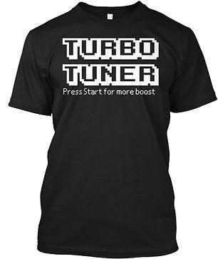 Turbo Tuner.jpg