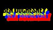 Logo_Clear BG.png