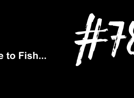 Because You Booked a Guide | Excuse to Fish #781
