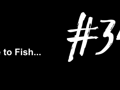 To Prep for the Upcoming Season | Excuse to Fish #343