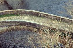 Les deux ponts
