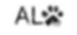 A Lending Paw logo