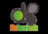 Logo_Dekoninck_hres_edited.png