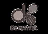 Logo_Dekoninck_hres2_edited.png