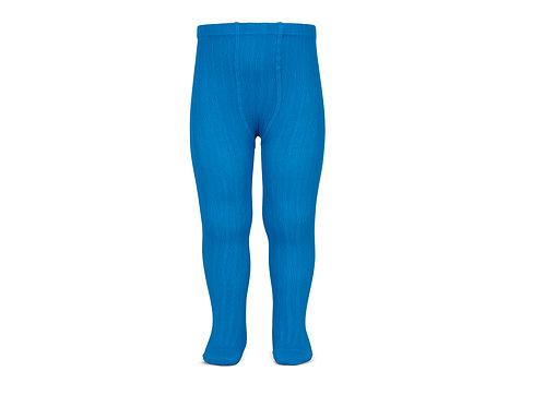 Malla color Azulón
