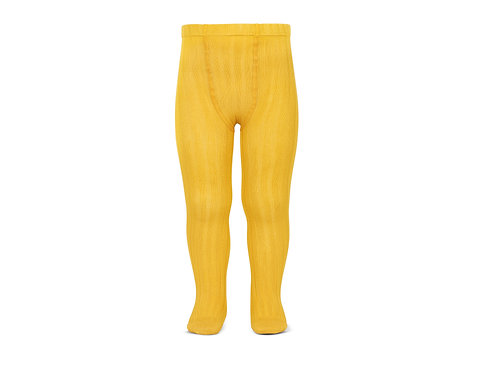 Malla color Amarillo