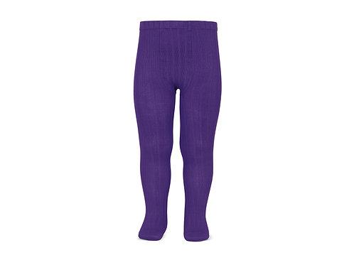 Malla color Púrpura