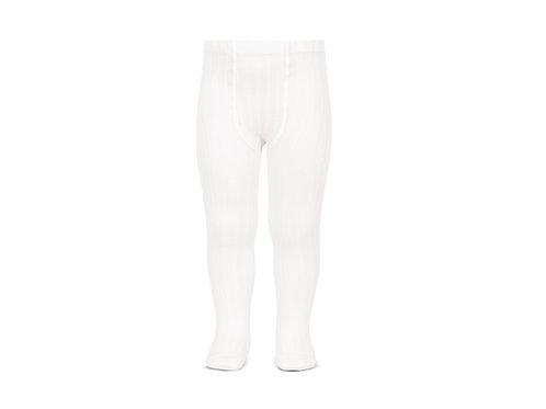 Malla color Blanco