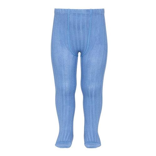 Malla color Azulejo