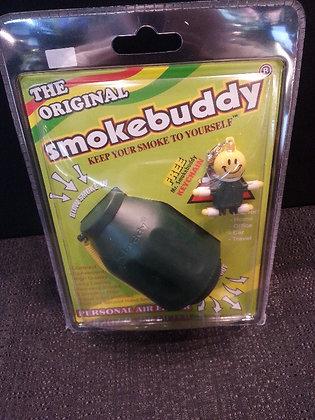 Large Smoke Buddy