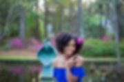 Eve_Senior2019--7.jpg