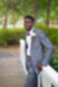charleston weddings, high school seniors, wedding photography, family pictures, portraits