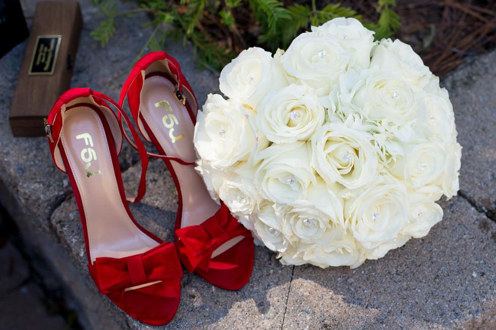 THP_Pinckney Wedding-8018.jpg