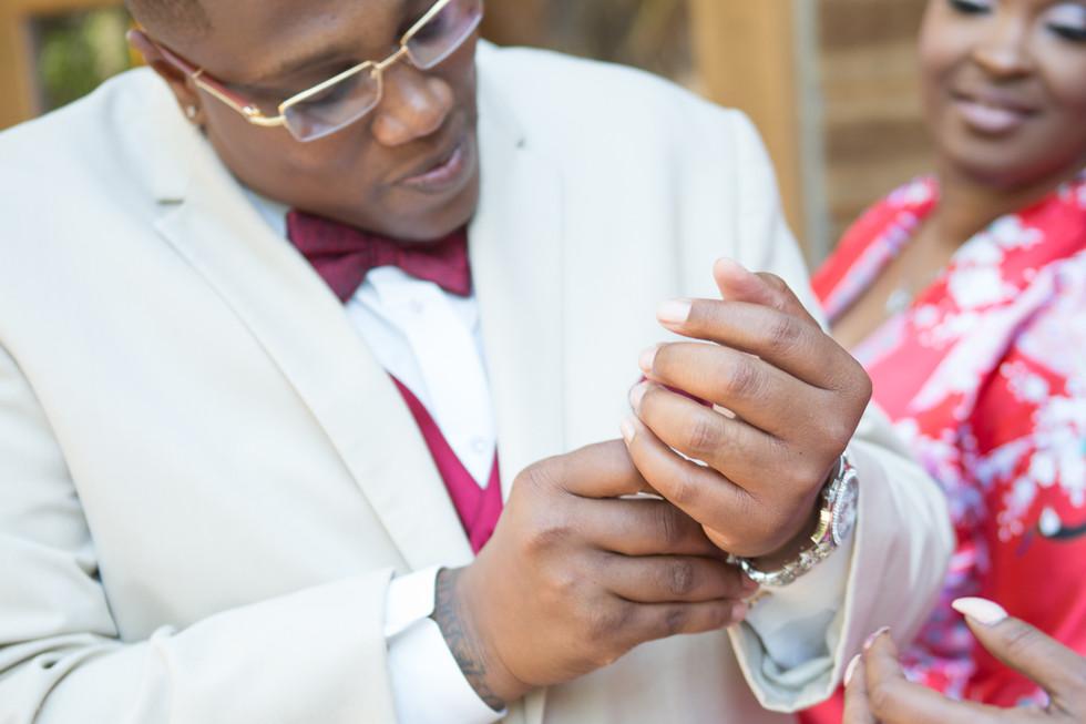 THP_Pinckney Wedding-8113.jpg