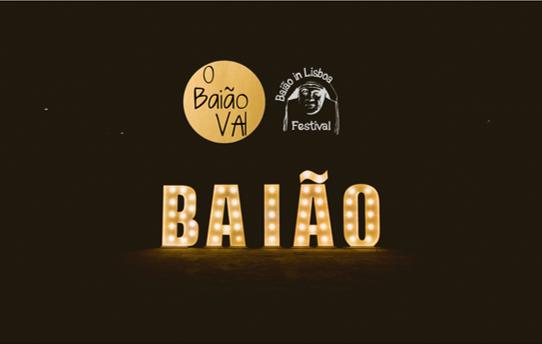 capa baião21.png