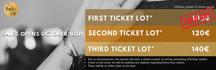 Colorful Geometric Art Fest Event Ticket (2).png