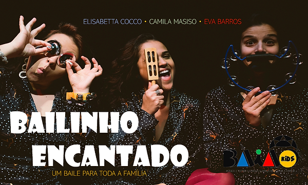 CAPA BAILINHO ENCANTADO.png